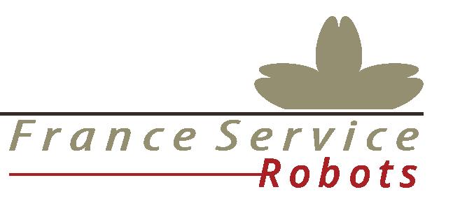 SAKURA Services - Site Robots